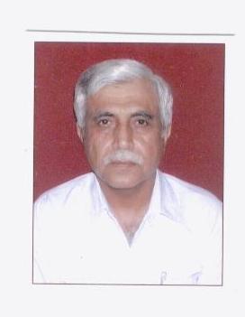 Testimonial --P S Nagpal