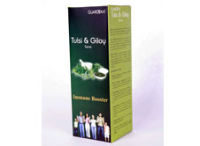 tulsi-giloy-syrup