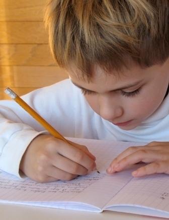 child-studying1